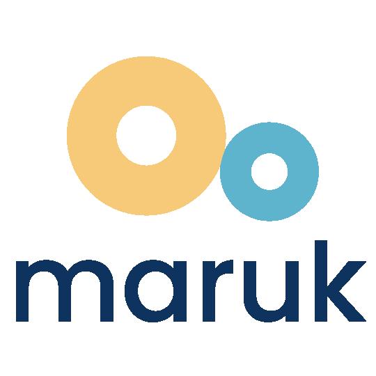 maruk(マルク)ブランディング&デジタルマーケティング
